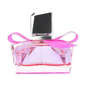 Marry Me A La Folie Eau De Parfum Spray (Limited Edition) 30ml or 1oz
