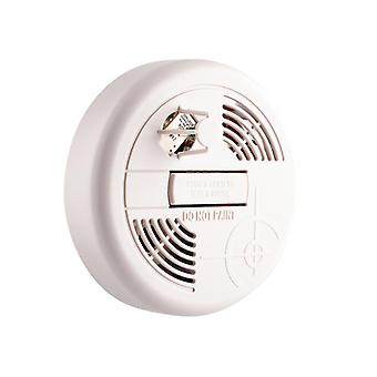 First Alert® HA300CBUK Heat Alarm with 9V Battery