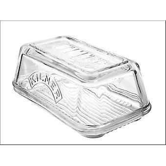 Piatto Kilner Butter 0025.350
