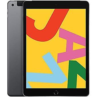 Tablet Apple iPad 9.7 (2018) WiFi + Mobilná 32 GB sivá