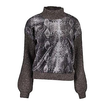 GUESS MARCIANO Sweater Femmes 94G5105547Z