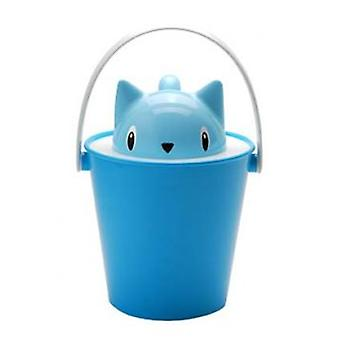 United Pets Container crick Cat