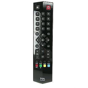 Original RC260JMI2 Für TCL Smart LCD TV Fernbedienung RC260JMI1 RC260JMI3