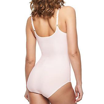 Soft Stretch Bodysuit
