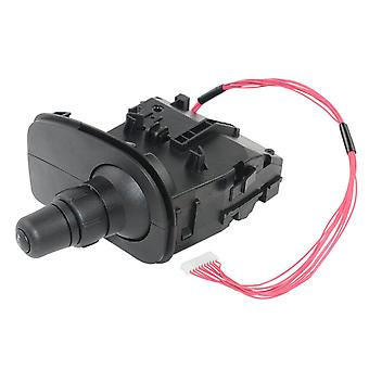 Indicator Stalk Headlight Switch Headlamp For Renault Clio Mk3, Modus, Kangoo