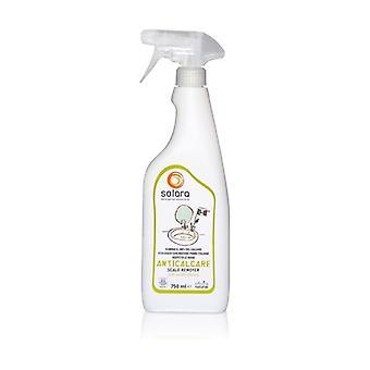 Solara Descaler spray 750 ml