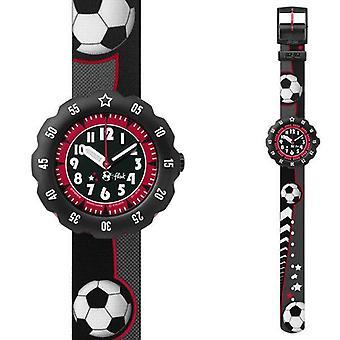 Flik flak watch zfpsp010