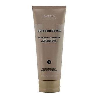 Conditioner for Fine Hair Pure Abundance Aveda (500 ml)