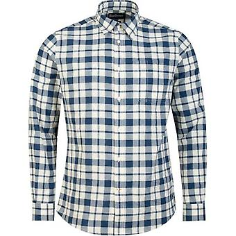 Barbour Sealton Shirt