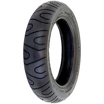 110/90-13 Tubeless Tyre - M806 Tread Pattern