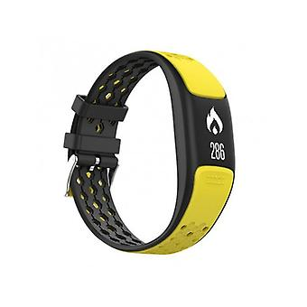 Bluetooth Connected Healthy 2.0 bracelet