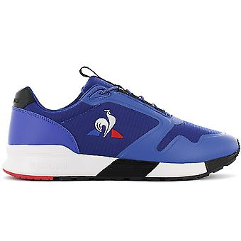 Le Coq Sportif Omega X Lite - Men's Shoes Blue 2010169 Sneakers Sports Shoes