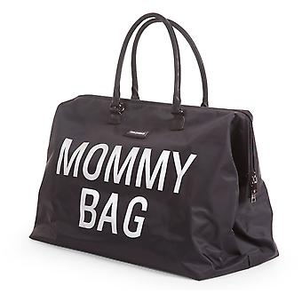 Mammababy Mommy Bag - Black (Home & Garden , Decor , Home Fragrances , Air Fresheners)