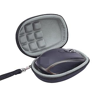 Portable Hard Travel Mouse Storage Case Bag