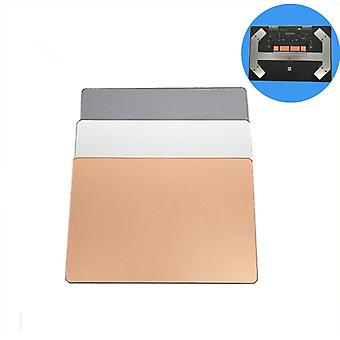 "Trackpad A1932 para Macbook Air 13"" A1932 Touchpad"