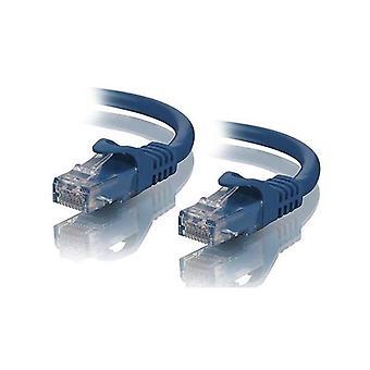 Alogic 150Cm Blue Cat5E Network Cable