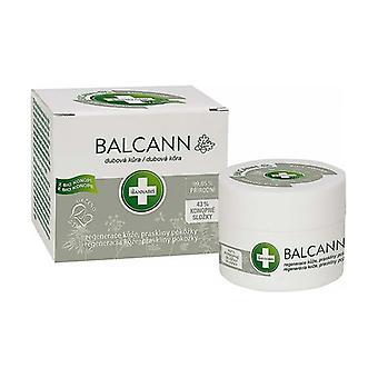 Balkann Oak Voide Bio 50 ml
