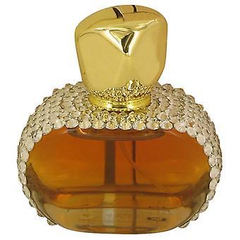 Micallef Rose Extreme Eau De Parfum Spray By M. Micallef 1.7 oz Eau De Parfum Spray