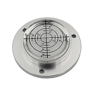 Mini Level Round Bubble Spirit Level Diameter