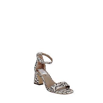 Donald Pliner   Vanesa Dress Sandals