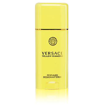 Versace Deodorant Yellow Diamond Stick 50 gr