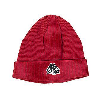 Unisex kappa authentieke aysnes hoed 3031q60.422