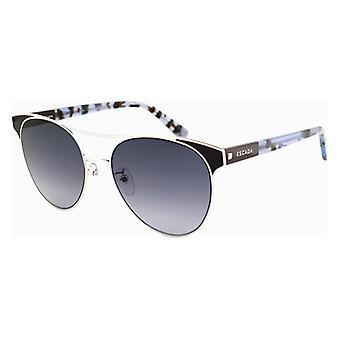 Ladies'Sunglasses Escada SES938-0523 (ø 55 mm)