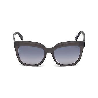 Emilio Pucci - Accessories - Sunglasses - EP0061-05C - Women - Schwartz
