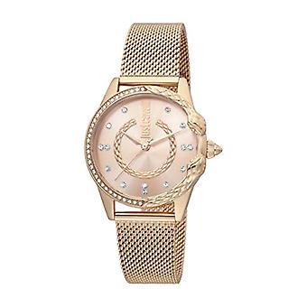 Just Cavalli Elegant Watch JC1L095M0075