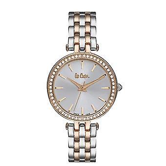 Lee Cooper Elegant Watch LC06944,530