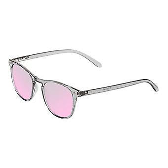 Northweek Sunglasses, Wall Moonstone