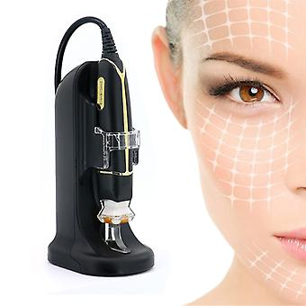 NEW Radio Frequency Machine RF Facial Beauty Device Facial Eye Care Home Use Wrinkle Fine Line Removal Skin Rejuvenation Lifting