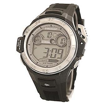 Dunlop watch dun-150-g03