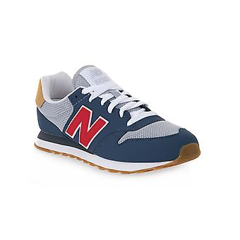 Nieuwe balans mq1 500 fashion sneakers
