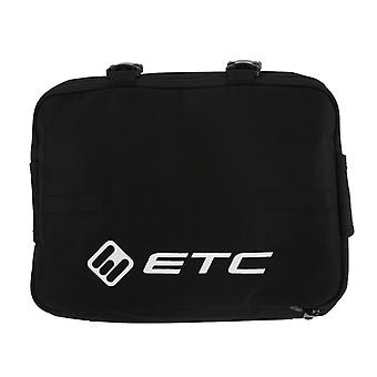 ETC Folding Bike Bag
