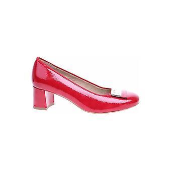 Ara 123551278 universal all year women shoes