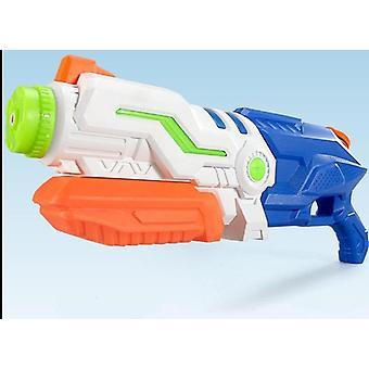 Water Gun Toy Kids Beach Squirt Pistol Spray Summer Pool Outdoor Toy Party