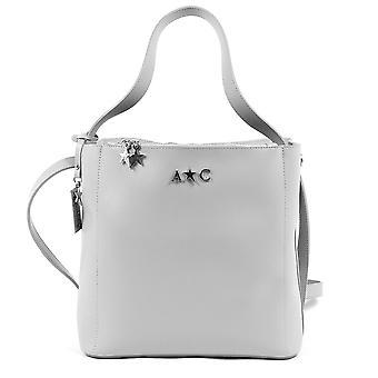 Andrew Charles Bag HP05 Grey