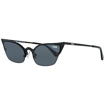 Victoria's secret sunglasses pk0016 5501a