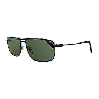 Diesel sunglasses dl0308-08r-58