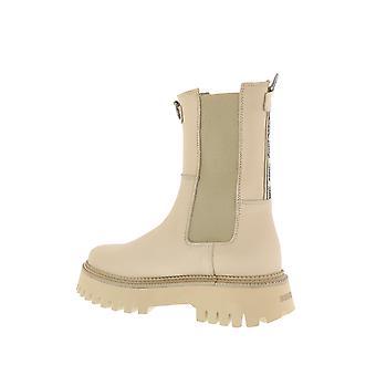 Bronx Bronx GROOV-Y CHELSEA CAMEL Beige 47268AA25CAMEL shoe