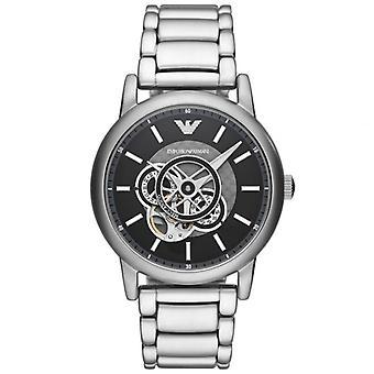 Emporio Armani AR60021 Automatic Men's Watch