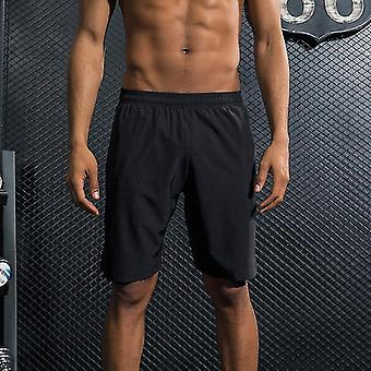 Men Sports Shorts-quick Dry