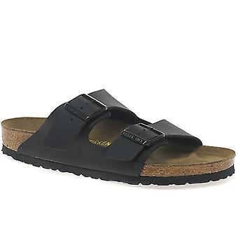 Birkenstock Arizona naisten rento sandaalit