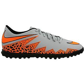 Nike Hypervenom Phade II TF 749891080 voetbal alle jaar mannen schoenen