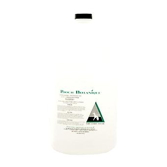 Les Poochs Pooch Botanique Hypo-Allergenic Shampoo