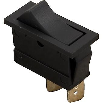 Raypak 006872F Rocker Switch Spst Versa 105B