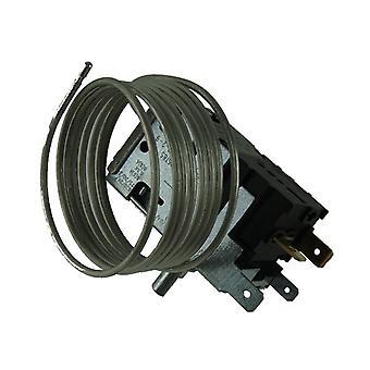 Thermostat K59-l4154 (077b-6839) 3 Begriff