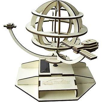 Sol Expert 26780 Globe montage kit