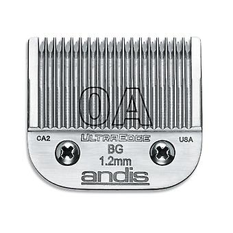 Andis Ultraedge Detachable Size 0A Blade